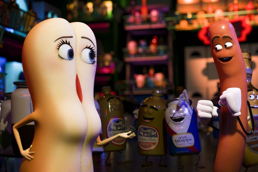 /db_data/movies/sausageparty/scen/l/410_10_-_Brenda_Frank.jpg