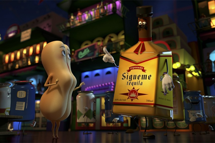 /db_data/movies/sausageparty/scen/l/410_11_-_Brenda_Tequila.jpg