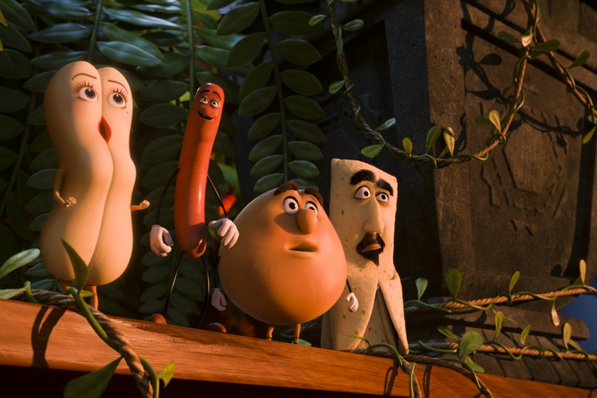 /db_data/movies/sausageparty/scen/l/410_14_-_Scene_Picture.jpg