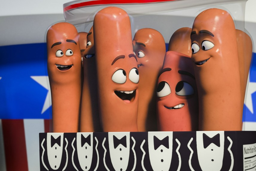 /db_data/movies/sausageparty/scen/l/410_19_-_Scene_Picture.jpg