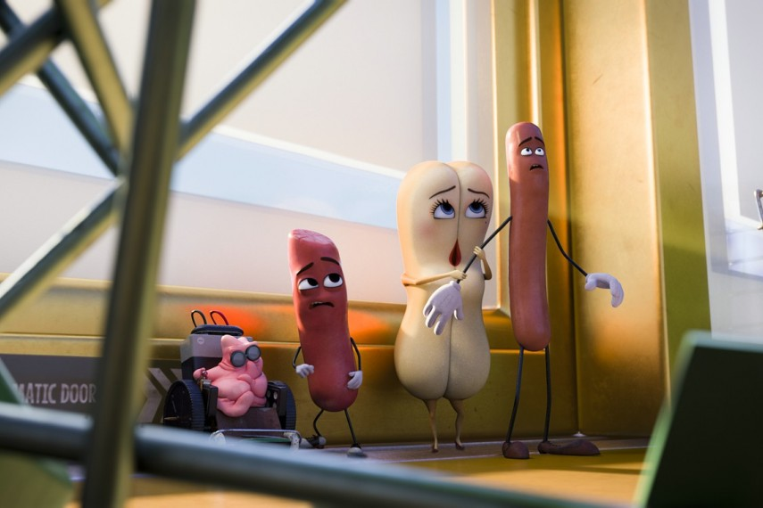 /db_data/movies/sausageparty/scen/l/410_21_-_Scene_Picture.jpg