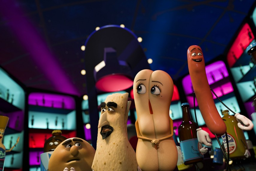 /db_data/movies/sausageparty/scen/l/410_26_-_Scene_Picture.jpg