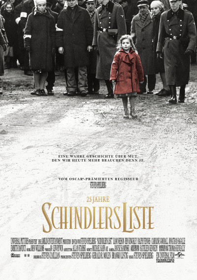 /db_data/movies/schindlerslist/artwrk/l/620_01_-_D_Webseitenformat_848x1200px.jpg