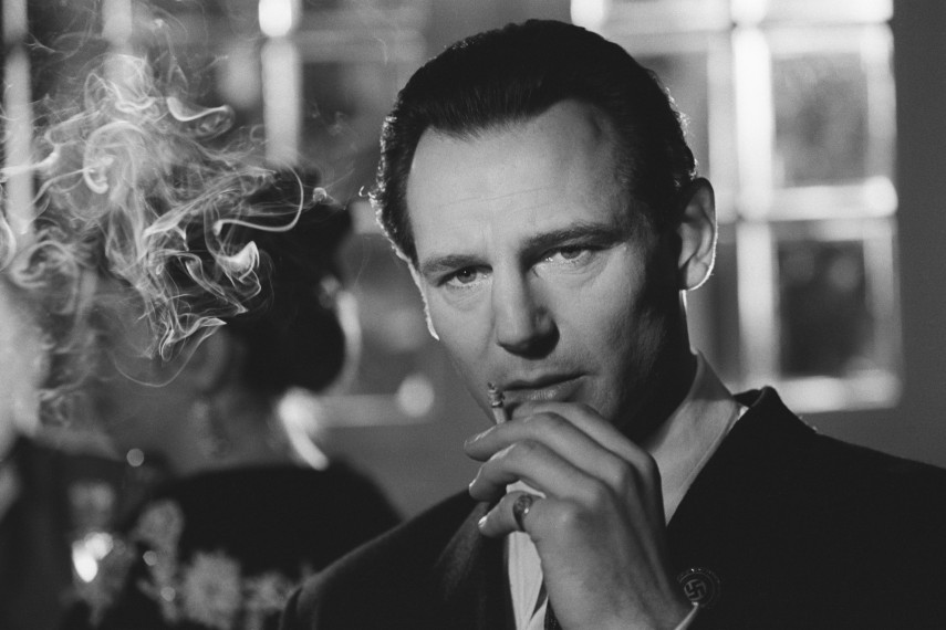 /db_data/movies/schindlerslist/scen/l/410_05_-_Scene_Picture_ov.jpg