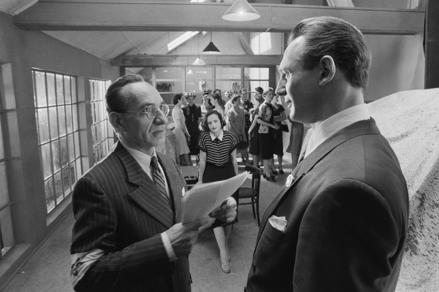 /db_data/movies/schindlerslist/scen/l/410_06_-_Scene_Picture_ov.jpg