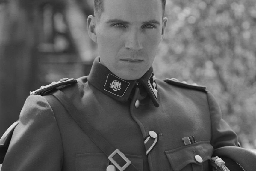 /db_data/movies/schindlerslist/scen/l/410_08_-_Scene_Picture_ov.jpg