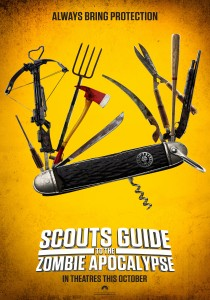 scouts-guide-to-the-zombie-apo.jpg