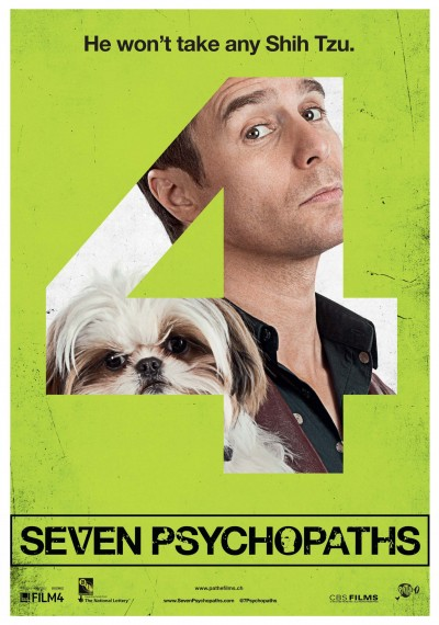 /db_data/movies/sevenpsychopaths/artwrk/l/7Psychos_7Char1ShCH_Page_4.jpg