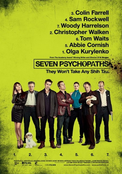 /db_data/movies/sevenpsychopaths/artwrk/l/SevenPsychopaths_1ShCH.jpg