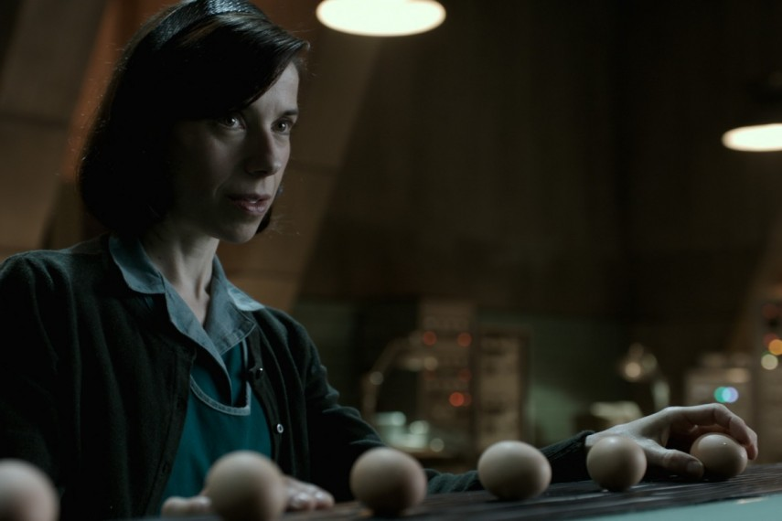 /db_data/movies/shapeofwater/scen/l/561-Picture2-463.jpg