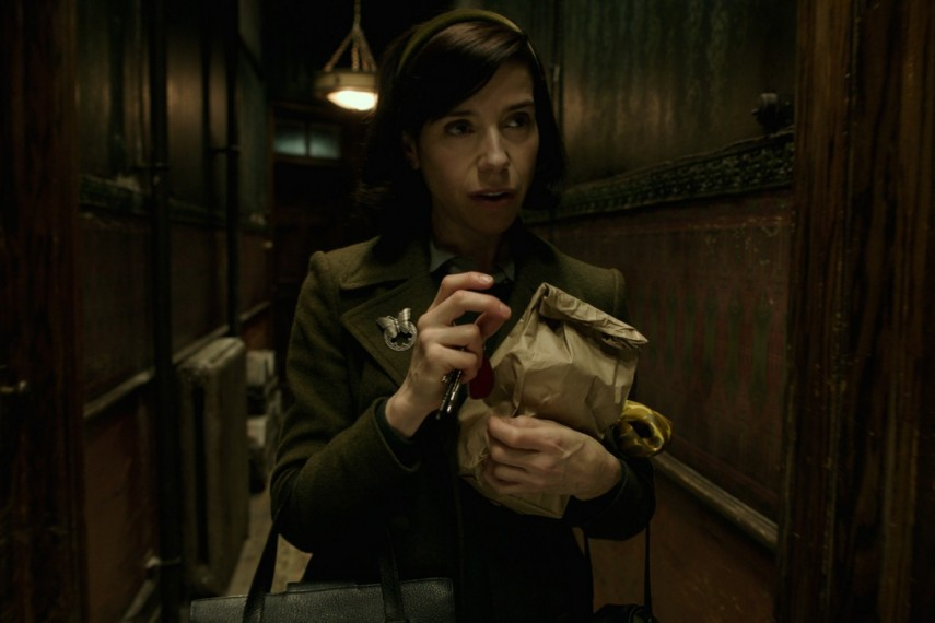 /db_data/movies/shapeofwater/scen/l/561-Picture6-6b1.jpg
