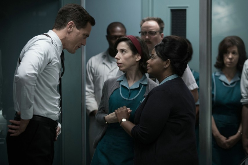 /db_data/movies/shapeofwater/scen/l/561-Picture7-8c2.jpg