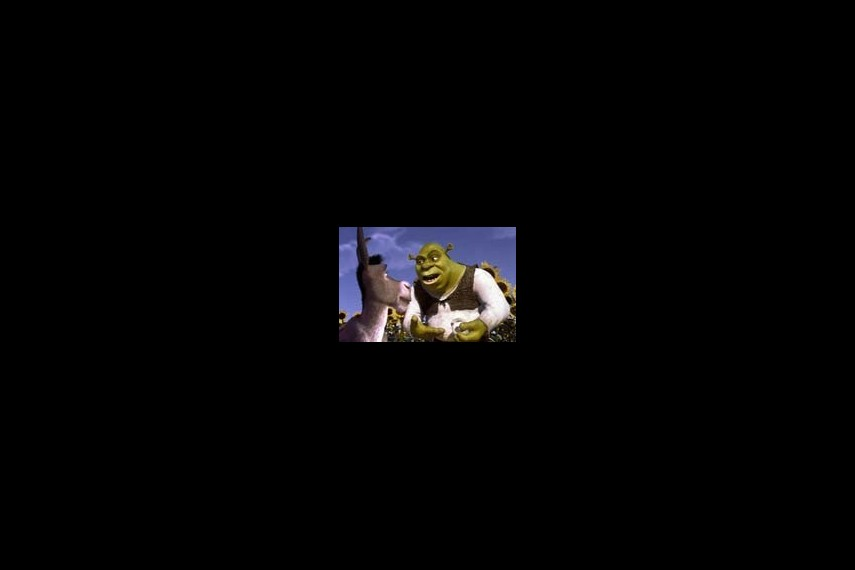 /db_data/movies/shrek/scen/l/ki_img2.jpg