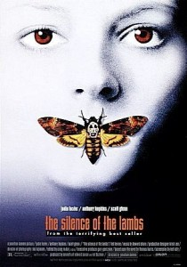 The Silence of the Lambs, Jonathan Demme