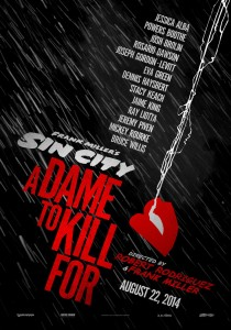 Sin-City-A-Dame-to-Kill-For-20.jpg