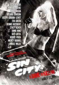 Sin_city_a_dame_to_kill_for_20.jpg