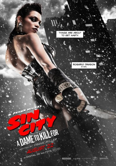 /db_data/movies/sincity2/artwrk/l/sin-city-a-dame-to-kill-for-poxxx.jpg