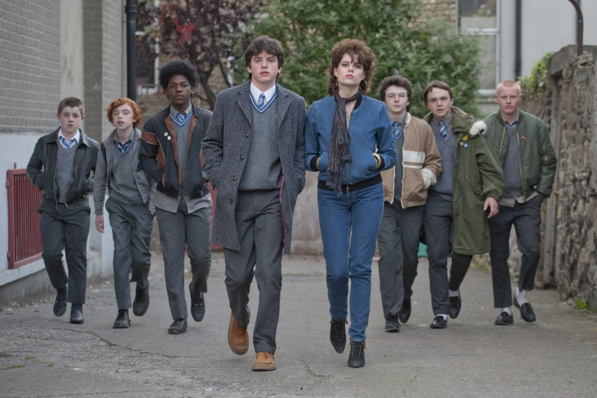 /db_data/movies/singstreet/scen/l/410_01_-_Scene_Picture.jpg