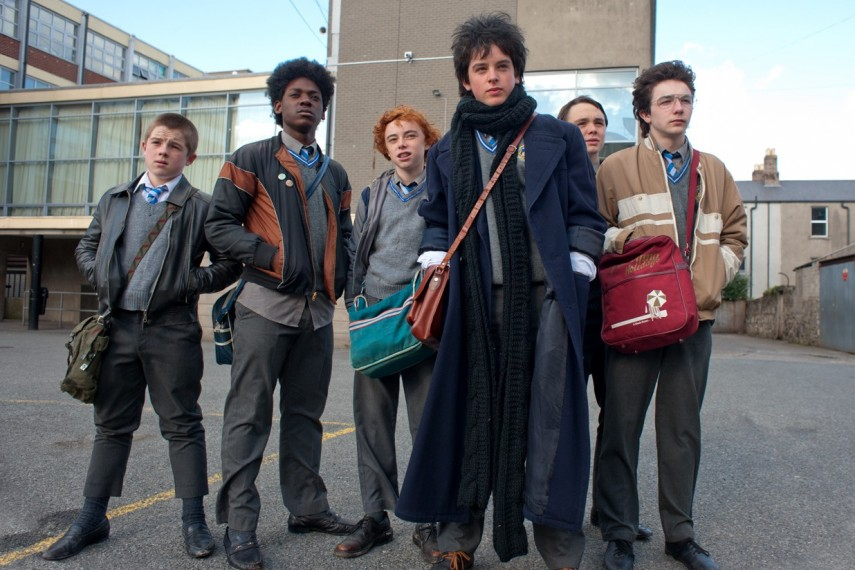 /db_data/movies/singstreet/scen/l/410_04_-_Scene_Picture.jpg