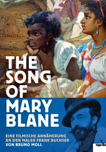 The Song of Mary Blane, Bruno Moll