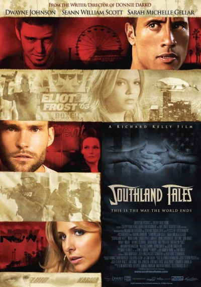 /db_data/movies/southlandtales/artwrk/l/poster1.jpg