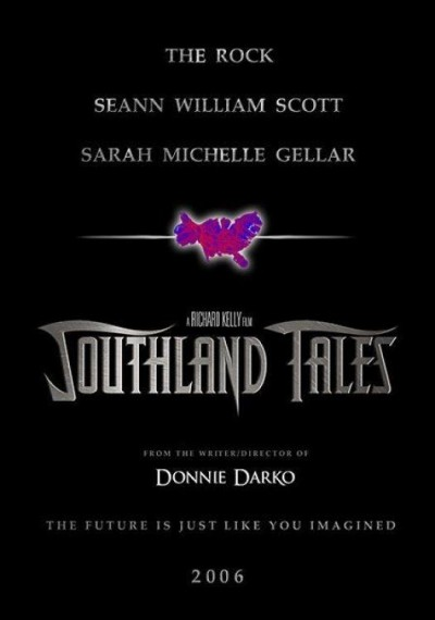 /db_data/movies/southlandtales/artwrk/l/poster3.jpg