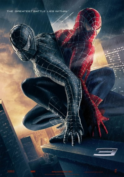 /db_data/movies/spiderman3/artwrk/l/poster1.jpg
