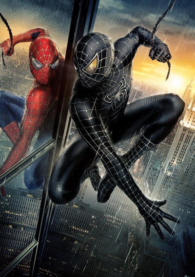 /db_data/movies/spiderman3/artwrk/l/poster10.jpg