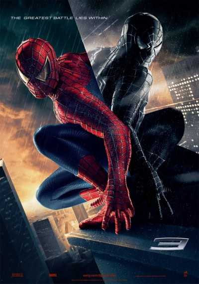 /db_data/movies/spiderman3/artwrk/l/poster2.jpg