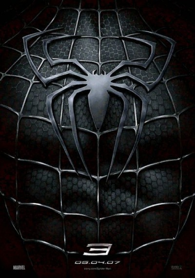 /db_data/movies/spiderman3/artwrk/l/poster3.jpg