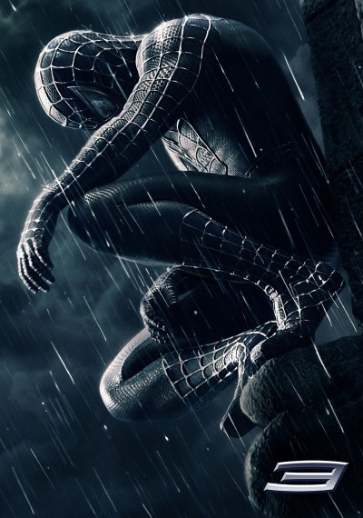 /db_data/movies/spiderman3/artwrk/l/poster6.jpg