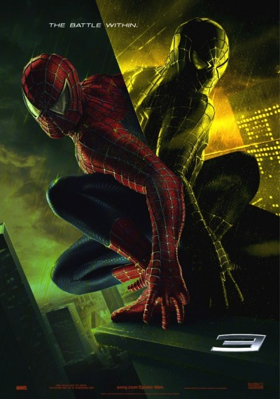 /db_data/movies/spiderman3/artwrk/l/poster7.jpg