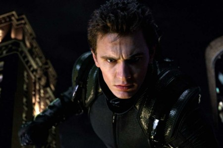 spiderman3_images_04.jpg