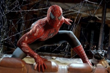 spiderman3_images_21.jpg