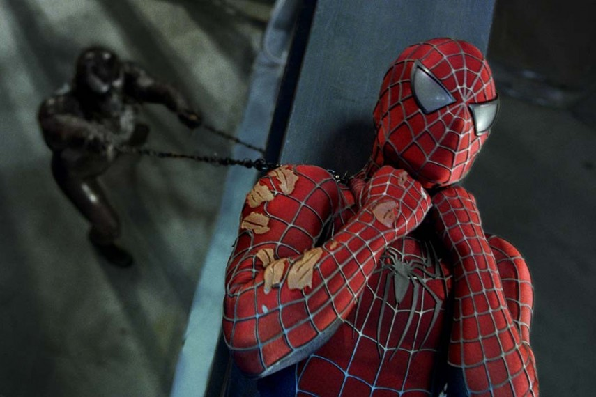 /db_data/movies/spiderman3/scen/l/spiderman3_images_13.jpg