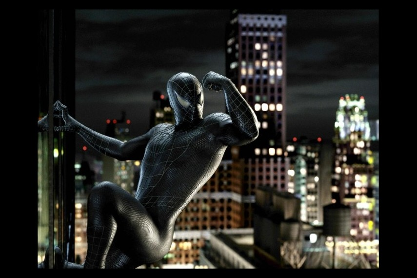 /db_data/movies/spiderman3/scen/l/spiderman3_images_19.jpg