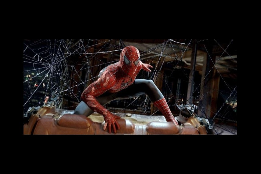 /db_data/movies/spiderman3/scen/l/spiderman3_images_21.jpg