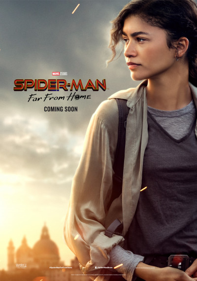 /db_data/movies/spiderman7/artwrk/l/SONY_SMFFH_CHARACTER_ZEN_A4_21.jpg