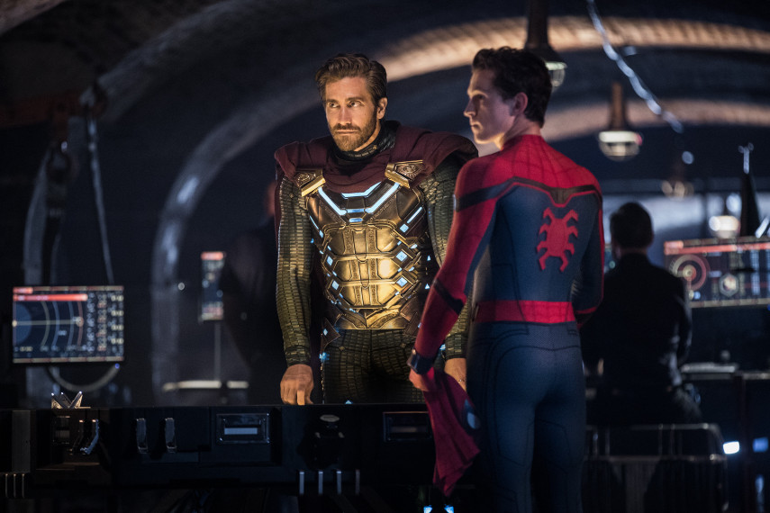 /db_data/movies/spiderman7/scen/l/SMFFH_03_300.jpg