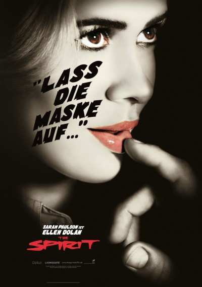 /db_data/movies/spirit2008/artwrk/l/Charakter-Plakat_03jpeg_989x1400.jpg