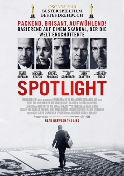 /db_data/movies/spotlight/artwrk/l/331677A4-F18B-80D2-5FEEC8D76F7D684D.jpg