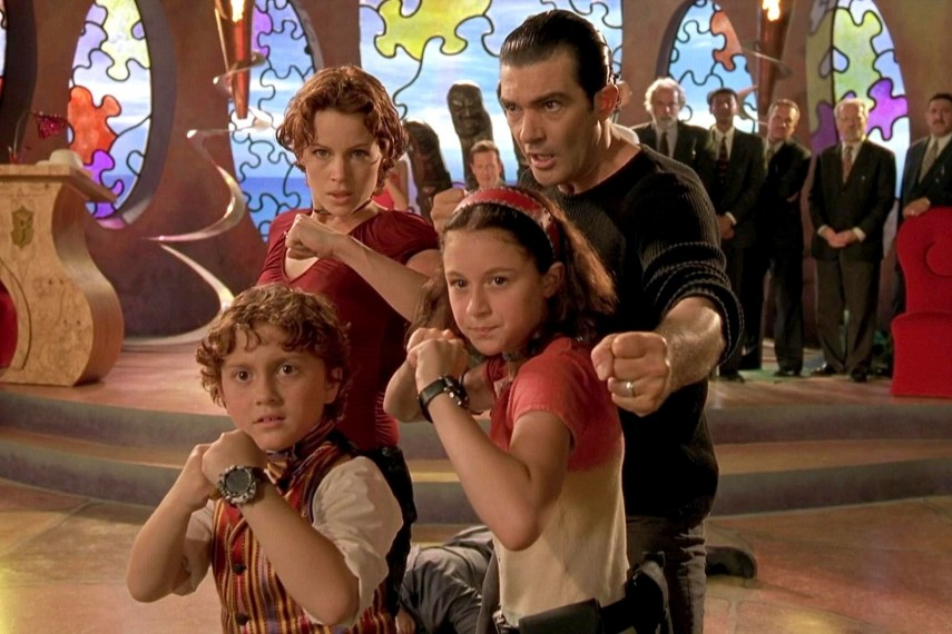 /db_data/movies/spykids/scen/l/spy_kids_image_3.jpg