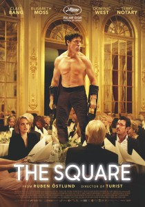 TheSquare_artwork_de.jpg