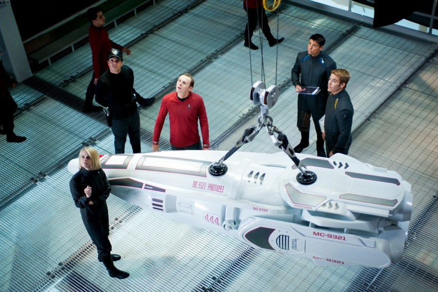 /db_data/movies/startrek12/scen/l/stid-img-33.jpg