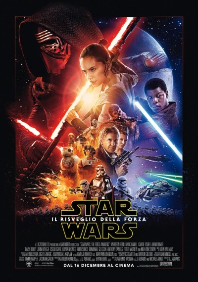 /db_data/movies/starwarsepisode7/artwrk/l/510_01__Sincro_695x1000px_it.jpg