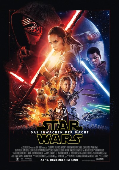 /db_data/movies/starwarsepisode7/artwrk/l/510_01__Synchro_695x1000px_de.jpg