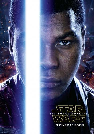 /db_data/movies/starwarsepisode7/artwrk/l/511_01__695x1000px_Finn.jpg