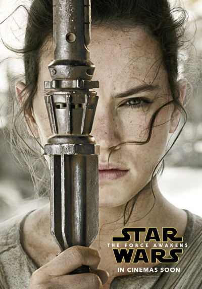 /db_data/movies/starwarsepisode7/artwrk/l/511_02__695x1000px_Rey.jpg