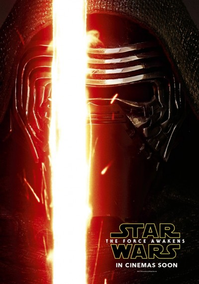/db_data/movies/starwarsepisode7/artwrk/l/511_03__695x1000px_Kylo_Ren.jpg