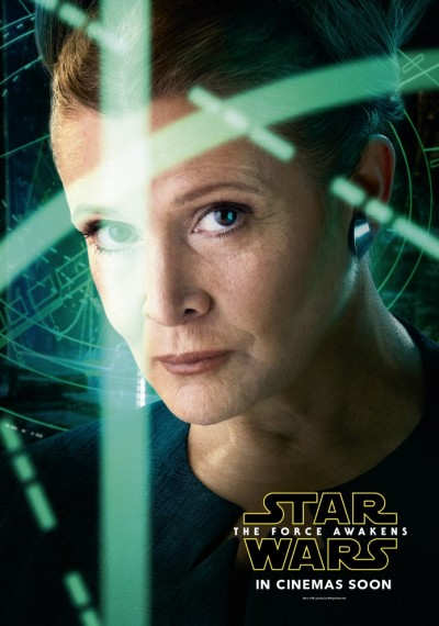 /db_data/movies/starwarsepisode7/artwrk/l/511_05__695x1000px_Leia.jpg